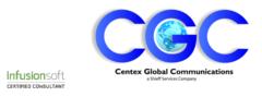 Centex Answering Service